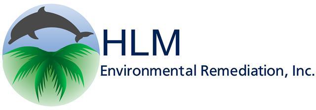 HLM Environmental Remediation Inc Logo